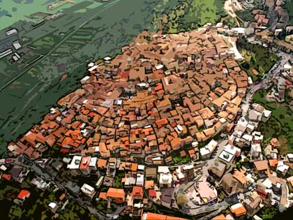 sezze-aerea-panoramica-4786532