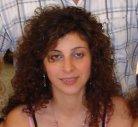stefania-gasbarrone-sonnino-387624611