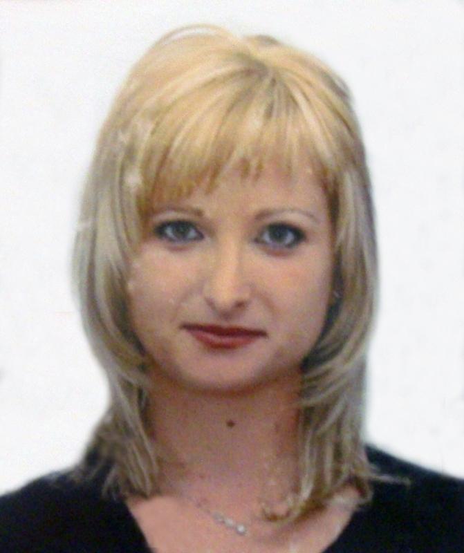 Valentina Colella