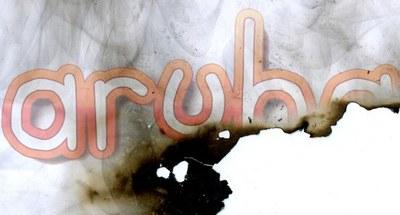 aruba-incendio-387det675e