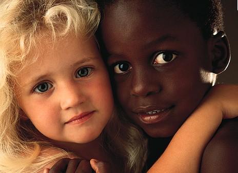 bambini-adozione-latina-387de65e