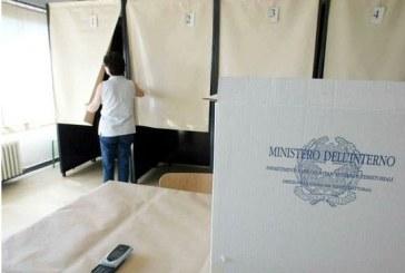 Elezioni, il flop degli imprenditori: nessuno eletto