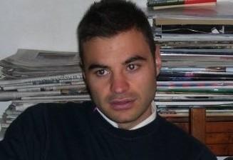 fabrizio-porcari-latina-487dt65w6ede