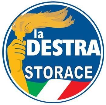 Elezioni a latina tutti i candidati latina for Logo camera deputati