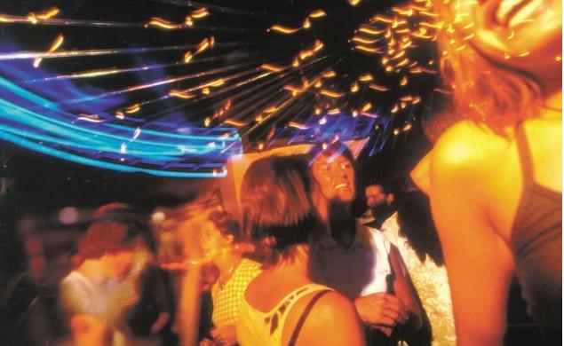 movida-discoteca-pub-locali-latina-