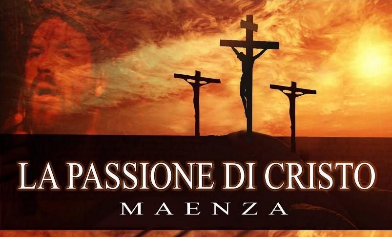 passione-cristo-maenza