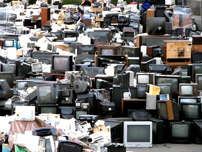 raee-rifiuti-elettronici