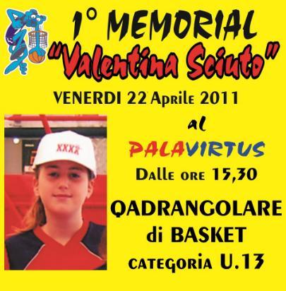 sport-memorial-valentina-sciuto-765ew4