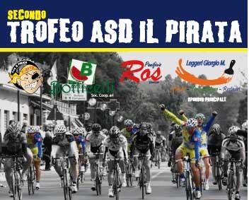 trofeo-asd-pirata-latina-53284542