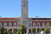 Elezioni Latina, ecco il nuovo Consiglio comunale