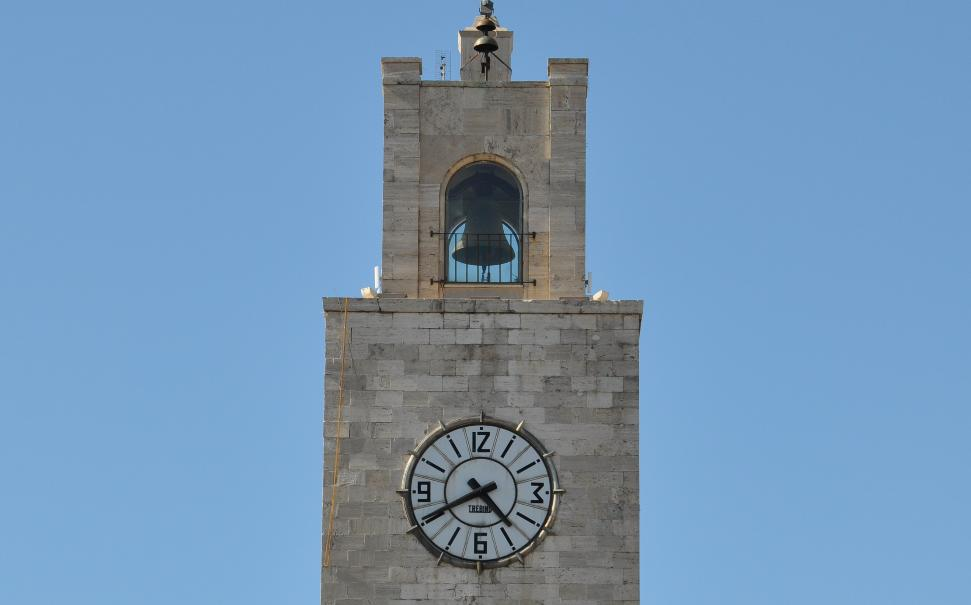 comune-latina-torre-municipio-827er