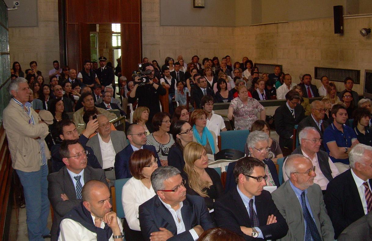convegno-magistrati-tribunale-latina-9837edty76