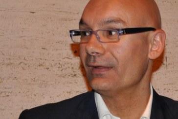 """Elezioni Latina, Polverini: """"Bene Di Giorgi, Pdl lo dava perdente"""""""