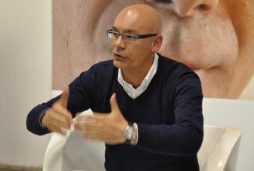 """Di Giorgi: """"Abbiamo vinto in 30 giorni, grazie Latina"""""""