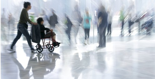 disabili-latina-7635ds64rw