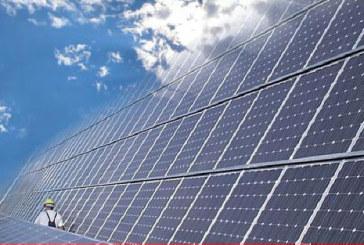 Recupero energia, Latina esempio da imitare: il convegno