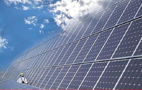 energia-solare-fotovoltaico-latina-38tg6533e