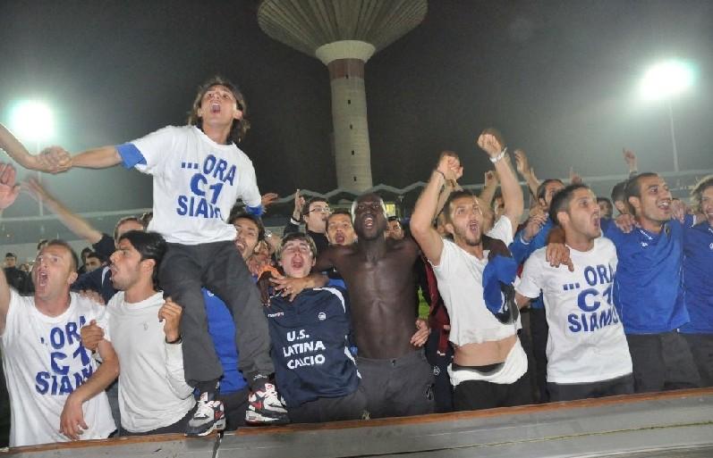 latina-calcio-promozione-c1