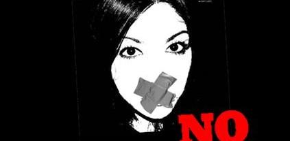 no-bavaglio-latina-4567e5ee3