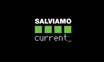 salviamo-current