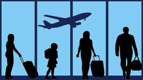 bagagli-aeroporto-roma-latina-48656213