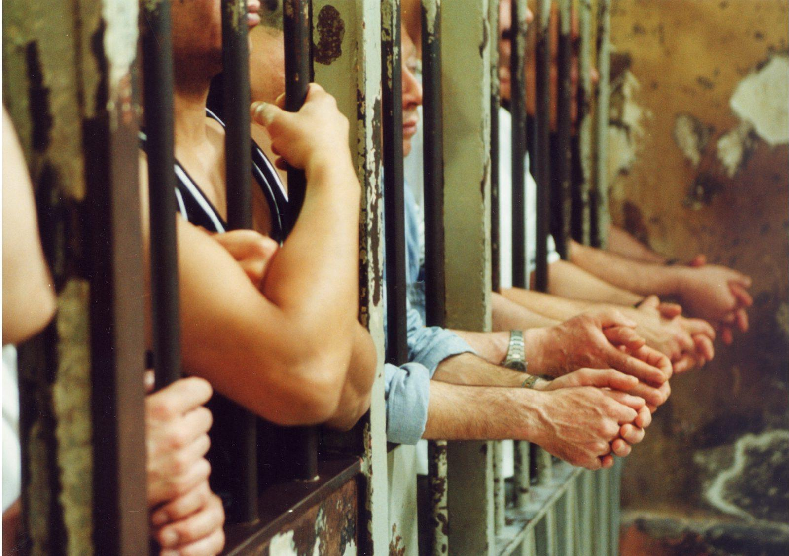 carcere-latina-generica-48976876222