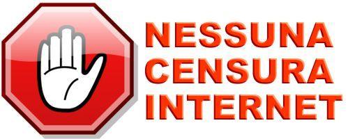 censura-web-agcom-latina