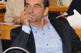 Gestione del verde a Latina, 15 indagati: politici, funzionari e coop
