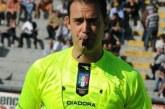 Due arbitri pontini promossi in serie A: Gavillucci e Mariani