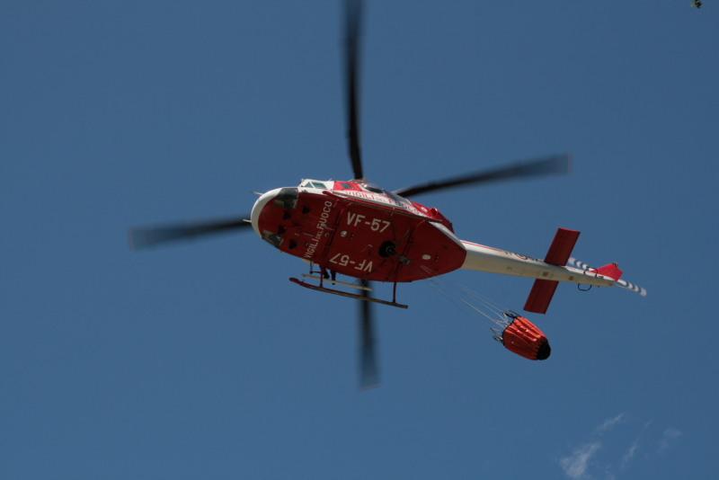 elicottero_antincendio
