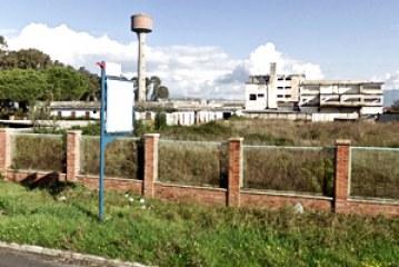 """Un centro commerciale all'ex Miralanza, Torelli: """"Pontinia deve esultare"""""""
