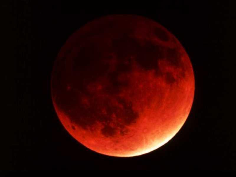 luna_rossa_eclisse-latina-8765765