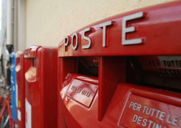 poste-latina-478gd654ssv