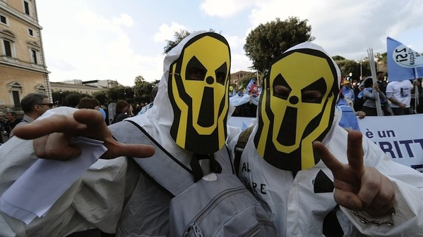 referendum-nucleare-latina
