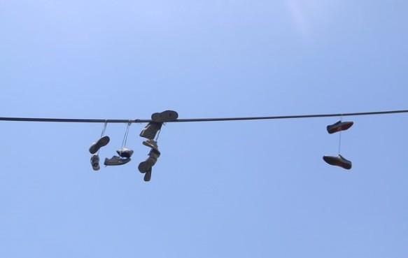 scarpe-latina-via-cesare-battisti-4876232