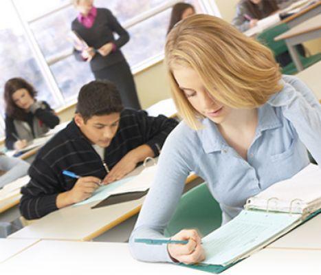 scuola-studenti-alunni-latina-678622