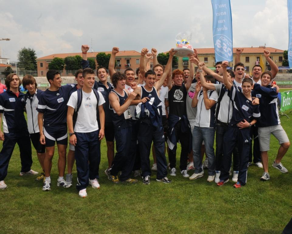 sport_intesatletica_Premiaz-Saronno2011