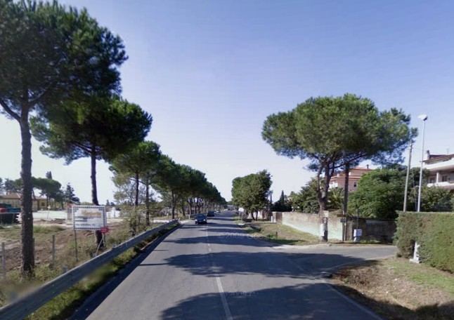 via-cinque-archi-aprilia-latina-4789638723