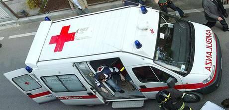 ambulanza-latina