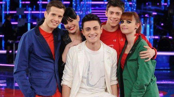 amici-latina-tv-489622