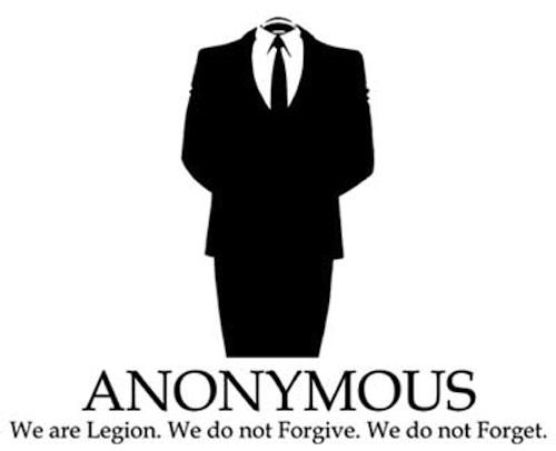 anonymous-web