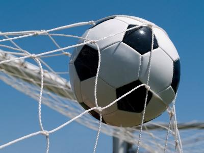calcio-goal-latina-generica-3628134