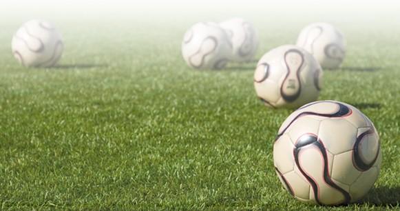 calcio-latina-generica-437ed65e