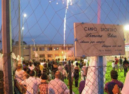 campo-simone-chies-borgo-vodice-latina-487623