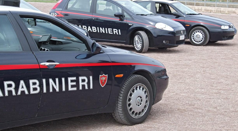 carabinieri-latina-fhj56gfdd