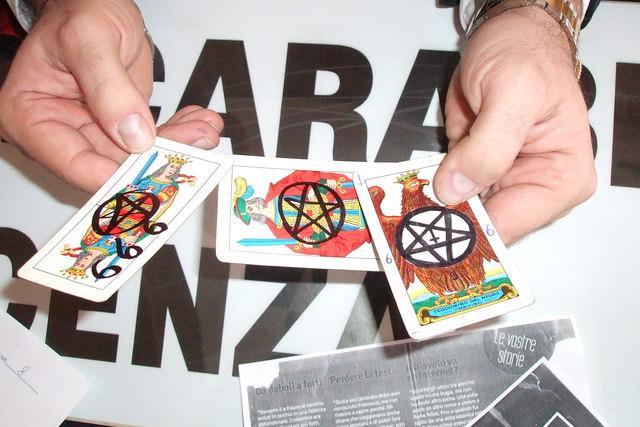 carte-satana-satanismo-web