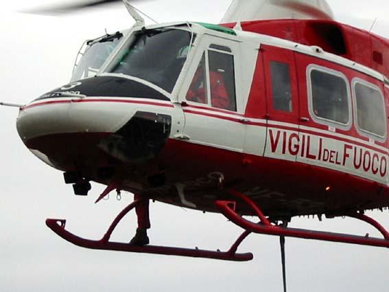 elicottero_vigili-fuoco-latina-497833