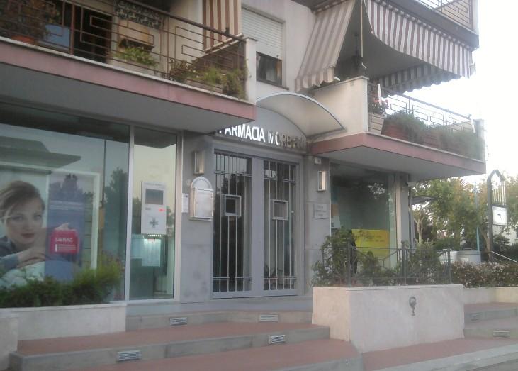 farmacia-morbella-via-milano-latina-765422