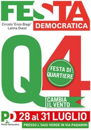festa-democratica-q4-latina-tdf6e5