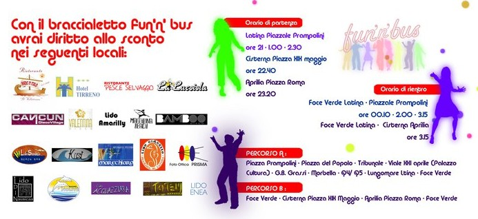 fun-n-bus-latina-478622
